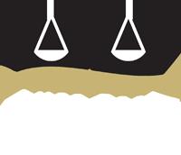 avv-luca-paci-logo